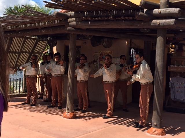 5 - mariachi 2
